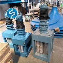 切碎式潜污泵(取水用)