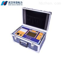 HDRX-30程控式容性设备绝缘带电测试仪