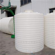 孝感15吨优质外加剂储罐聚羧酸母液储罐价格