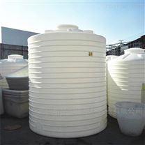 随州15吨水泥添加剂储罐搅拌站母液罐批发商