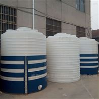 襄阳直销15吨大型储液罐塑料水箱的厂家