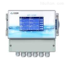 研究院水质在线控制器