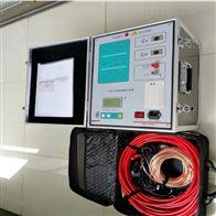 电力承试四级/髙压介质损耗测试装置