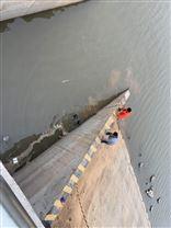 雅安市打捞队-水下救援队服务公司