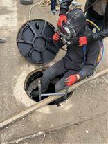 阜新市打捞队-水下救援队服务公司