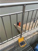 黔东南打捞队-水下救援队服务公司