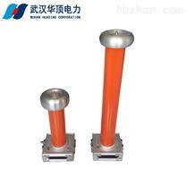 FRC交直流高压阻容式分压器
