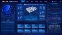 档案库房环境监控管理系统