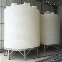 6吨生活污水储罐
