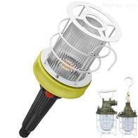 BXS吉林  12V24V36V220V安全低压手持防爆行灯
