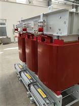 供应SCBH15-100KVA非晶合金干式变压器