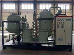 YJ-ZLA变压器油液压油脱硅脱重金属再生设备