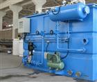 安徽屠宰場污水處理設備