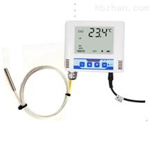 RS-WD-N01-6-5485型温度变送记录仪