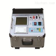 三级承试设备/电容电感测试仪