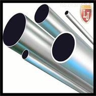 15-5PH熱軋材15-5PH特長及硬度