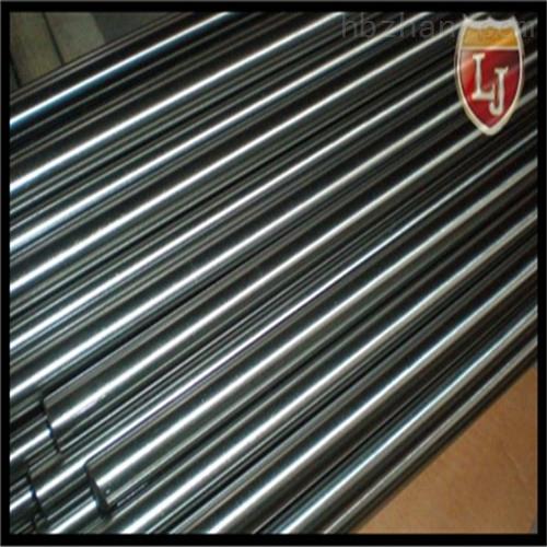 00Cr25Ni5MoN不锈钢是什么材质