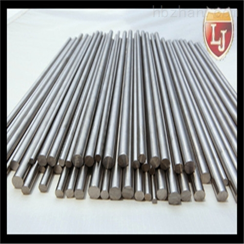 SUS329J3L不锈钢属于什么材质