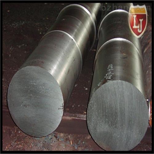 DIN 1.4542不锈钢是什么钢材