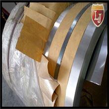 UNS S31254不锈钢应国内什么钢材