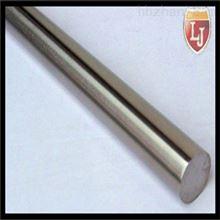05Cr17Ni4Cu4Nb焊丝是什么材质
