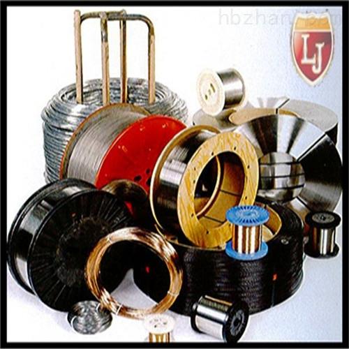 S15500锻造S15500现货原装进口