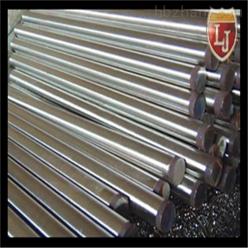 DIN 1.4944不锈钢的其它名称