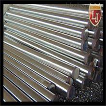S32950不锈钢对应中国哪个牌号