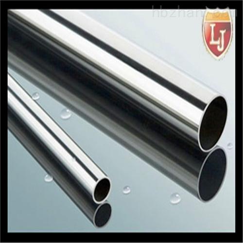 DIN 1.4545不锈钢成分标准