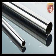 EN1.4462不鏽鋼