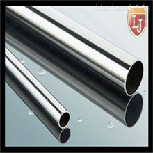 F52不锈钢执行标准