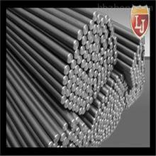 1.4507不锈钢成分标准