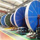 VOCs转轮沸石废气处理设备