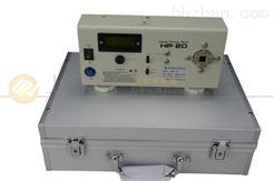 扭矩检测SGHP-100电批扭矩测定仪/测定电批力矩仪器