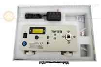 1N.m电批力矩校正计 SGHP-10力矩电批校正仪