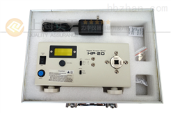 扭矩检测电批力矩检测仪_电批扭矩测试仪