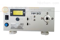 扭矩测试100N.m隔离开关扭矩检测仪 数显扭矩仪价格