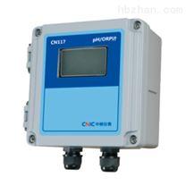 中核儀表工業PH計ORP計CN11系列壽命長