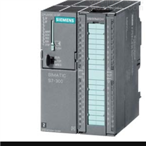 S7-1200模拟量模块