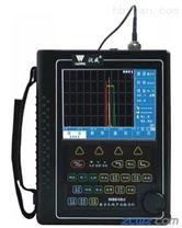 超声探伤仪HS610E