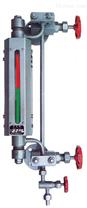 天津石英管液位计厂家直销质优价廉