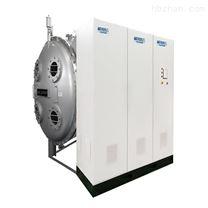 大型臭氧发生器厂家-水厂消毒净化设备
