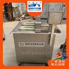 中国台湾热狗肠扎线机厂家