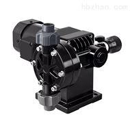DJ-L 6.5/1.0DJ-L 型隔膜式计量泵