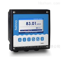 电导率/电阻率/TDS/盐度 控制仪
