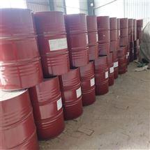 141B夹克管补口用次环戊烷黑白料聚氨酯厂家