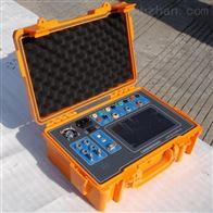台式三相电能表校验仪设备