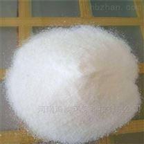 聚合硫酸铝铁生产厂家