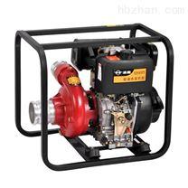 60米扬程柴油水泵4寸报价