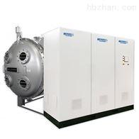 自来水臭氧发生器型号